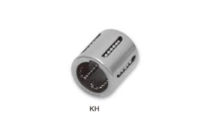KH 型 直線軸承