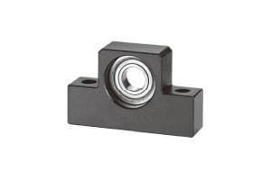 EF系列 螺桿支撐座(凸形支撐側)