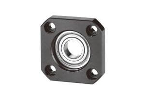 FF系列 螺桿支撐座(圓形支撐側)