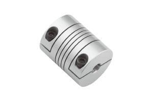 SMT-C 系列 螺旋型/夾緊式/撓性聯軸器