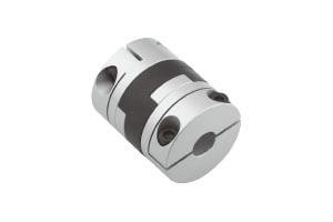 SOT-C 系列 十字滑動型/夾緊式/撓性聯軸器